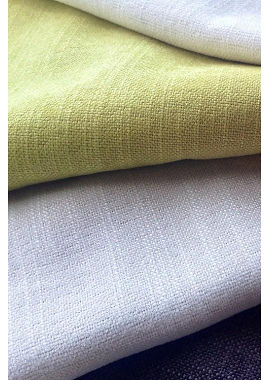 Fabrics Senna