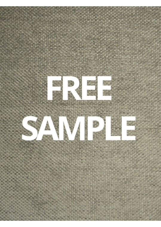 Laura Ashley Chair Covers Free