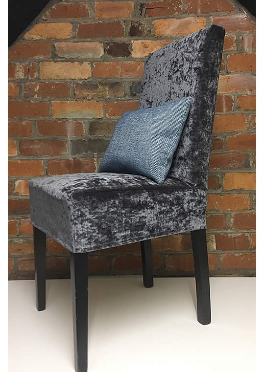 Habitat Altea Chair